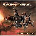 Gun Barrel - Battle-Tested (2003)