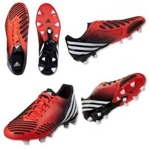 Dettagli Scarpe Trx Da Football Soccer Calcio F Absolion Su G61769 Lz Adidas Predator Fc3l1TKJ