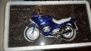 Minichamps-1-24-BMW-R1100-RS-en-linea-Cyce-bluei