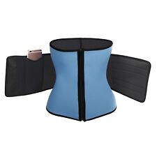 2a5b49422 item 1 Men Latex Sports Tummy Control Fajas Boned Waist Trainer Workout  Sport Shapewear -Men Latex Sports Tummy Control Fajas Boned Waist Trainer  Workout ...