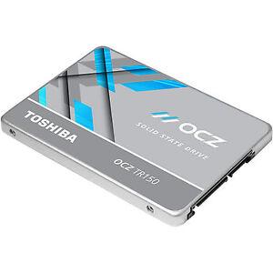 OCZ-TRION-150-480-GB-SATA-600-2-5-Zoll-intern-SSD-15nm-TLC-TRN150-25SAT3-480G