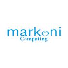 markonicomputing