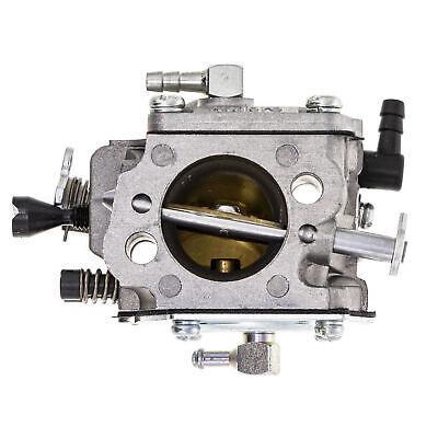 SureFit Carburetor Walbro WJ-126-1 Dolmar 395 151 012 Makita PC-6412 PC-8240 Saw