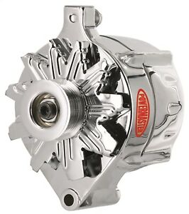 Powermaster-8-37140-Alternator