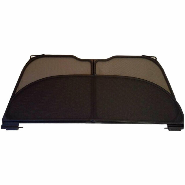 Mopar Convertible Windscreen For Chrysler 200 Sebring