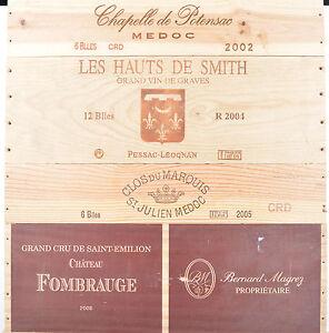 1-LOT-N-04-ESTAMPES-facade-caisse-en-bois-pour-cave-a-vin-WWW-I-FRANCEWINE-FR