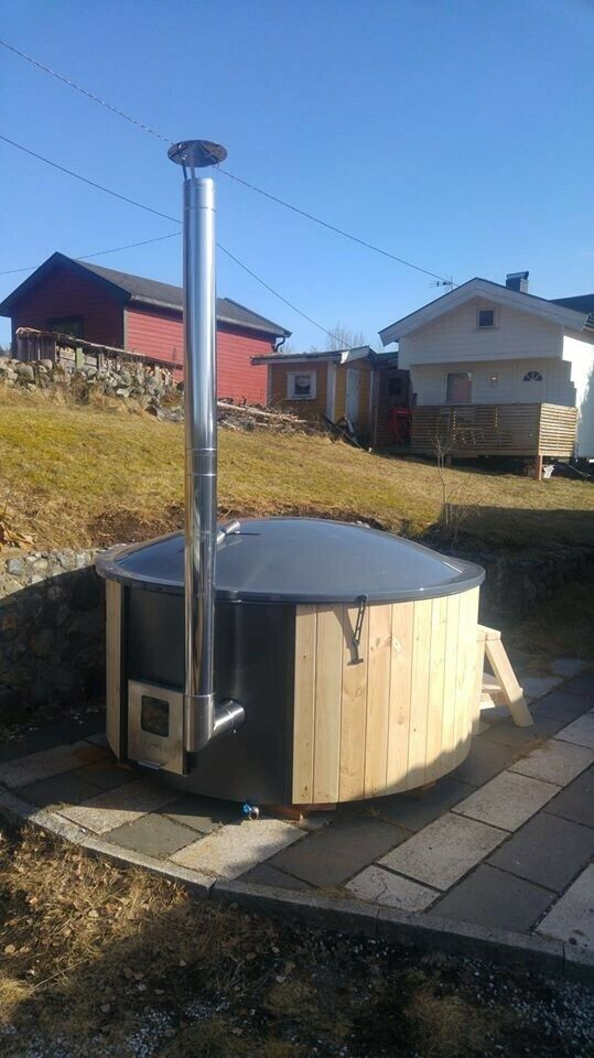 Vildmarksbad, Få 1.000kr. i rabat til Vildmarksbad!,