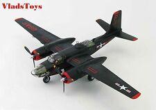 "Hobby Master 1:72  A-26B Invader USAF 17th BG 37th BS ""Monie"" Korea HA3220"
