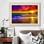 thumbnail 24 - 5D-Diamond-Painting-Embroidery-Cross-Craft-Stitch-Pictures-Arts-Kit-Mural-Decor