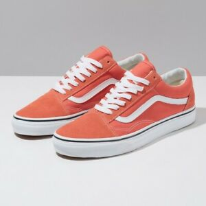 VANS-Color-Theory-Old-Skool-School-Coral-VN0A38G1VKR1-Shoes-Sneakers-Summer
