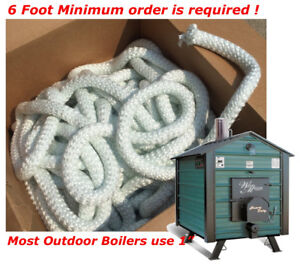 1-034-Fiberglass-Rope-Door-Seal-Wood-Pellet-Stove-Sold-by-the-foot-Cut-to-Order