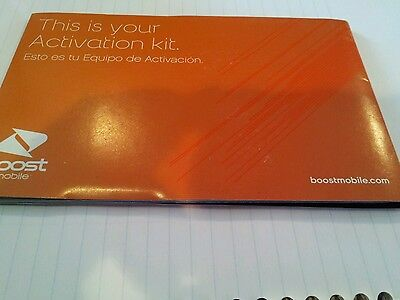 Boost Mobile Account, How to Signup, Login, Plans, Customer Service