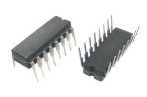 am26ls31dc-Circuit-integre-cdip-16