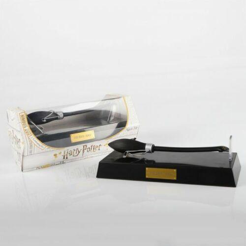 Stift Harry Potter Schwebender Nimbus 2001