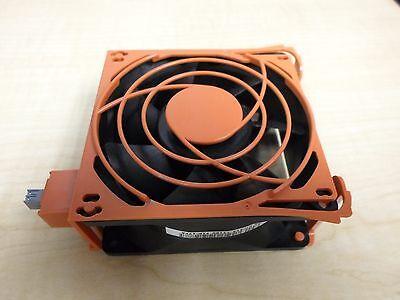 OEM Dell C9857 Fan Assembly TA350DC JC915 PowerEdge 1900 2900 0C9857 0JC915