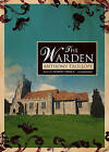 The Warden by Anthony Trollope (CD-Audio, 2006)