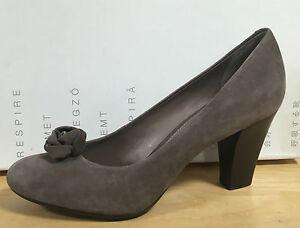 geox zapatos salon mujer