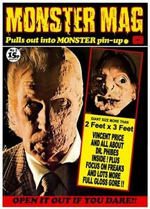 Monster-Mag-2-English-language-authorised-printing-of-lost-1973-classic