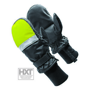 HXT-Heated-Gloves-Mittens-Microwave-No-expensive-batteries-needed