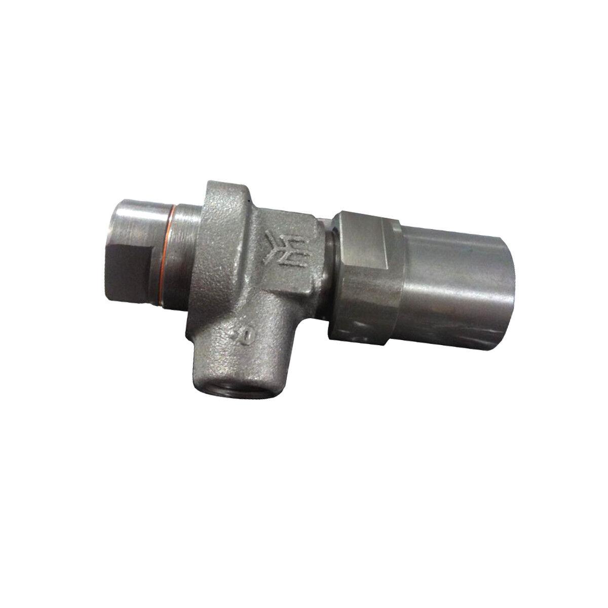 Original Yanmar Einbau Marine 3GM30 Einspritzventil/Ventil Einbau Yanmar 728170-53100 609f72