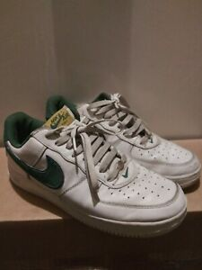 Details about mens air force 1s size 11.5