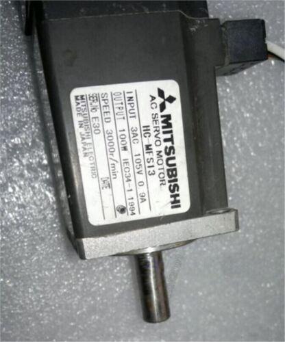 Sonstiges Automations Equipment 1 Stcke Verwendet Mitsubishi ...