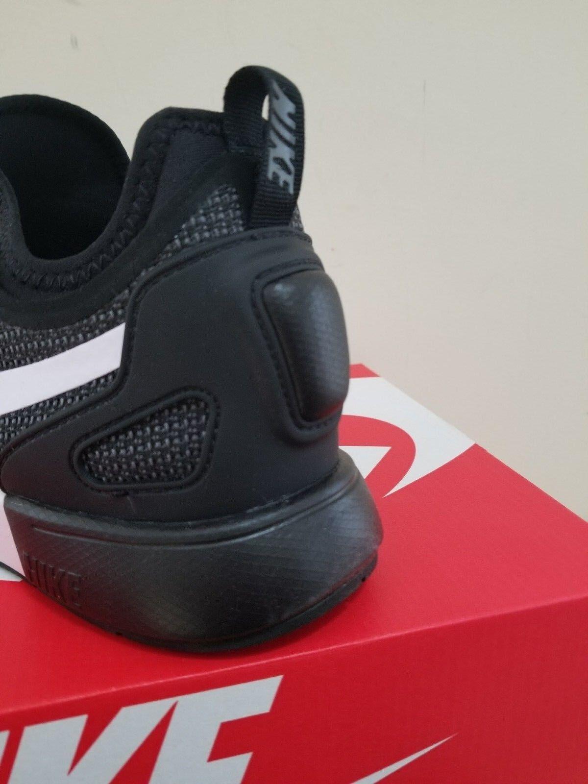 Nike duell männer - duell Nike racer laufschuhe größe 8,5 nib df63ff
