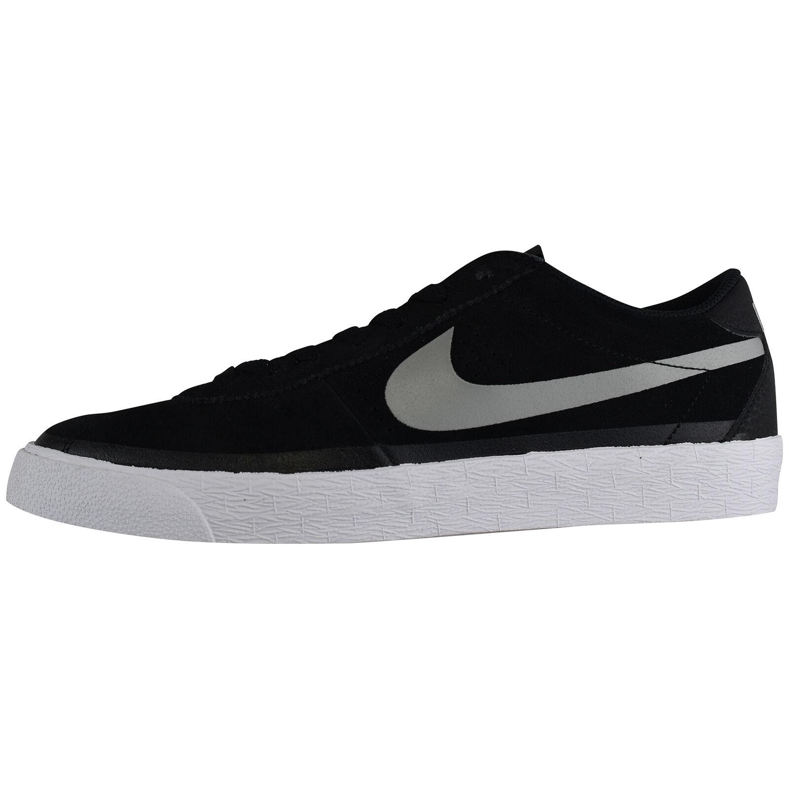 Nike Skateboard Bruin SB Premium SE 631041-001 Skaten Skateboard Nike Freizeit Schuhe Sneaker 42cb28