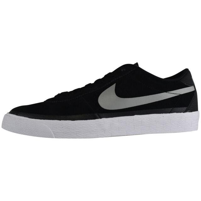 info for 40237 f54ea Nike Bruin Sb Premium se 631041-001 Skate Skateboard Scarpe Tempo Libero