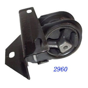 One Year Warranty Engine Mount Front For Chrysler Dodge Plymouth OEM#4612427AB