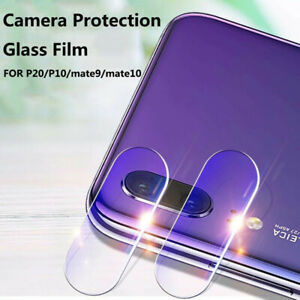 IG-Tempered-Glass-Back-Rear-Camera-Lens-Film-Protector-for-Huawei-P-Smart-2019