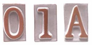 5-PZ-Di-NUMERO-CIVICO-IN-TERRACOTTA-8-CM-8-5H