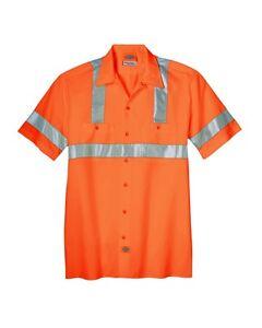 Dickies Two Tone T-Shirt | SH2007 | Dickies® Workwear UK