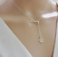 Fashion-Chain-Necklace-Pendant-Jewelry-Charm-Women-Party-Accessories-Necklaces thumbnail 156