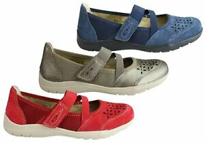 Brand-New-Planet-Shoes-Emulse-Womens-Mary-Jane-Comfort-Shoe-With-Arch-Support