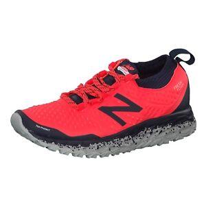 fraîche Hierro pour Chaussures V3 sentier New 614261 course femme mousse de sur 50 Balance qBBFTvz