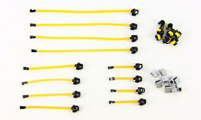 """Sword SWP001 Straps//Other parts pack 1:50 /""""NEW/"""" Very Nice Accessory"""