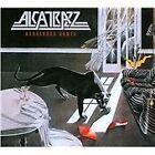 Alcatrazz - Dangerous Games (2011)