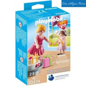 Playmobil Sonderedition