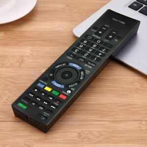 Universal-Remote-Control-RM-L1165-For-Sony-LCD-LED-TV-Bravia-RM-YD102-RM-YD103