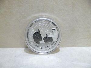 2-Dollars-Australien-2-oz-2011-Year-of-the-Rabbit-Hasen