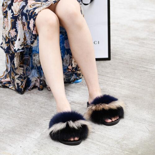 Fox Fox Black Fur Black Skates Fur Skates Iris Skates Fur Fox Black Iris XXp0rx