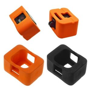 1x-Floating-Floaty-Sponge-Frame-Case-Waterproof-Housing-For-GoPro-Hero-4-Session