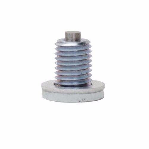 Tusk Low Profile Magnetic Drain Bolt Plug HONDA CR250R 1974-2007 cr250 cr 250