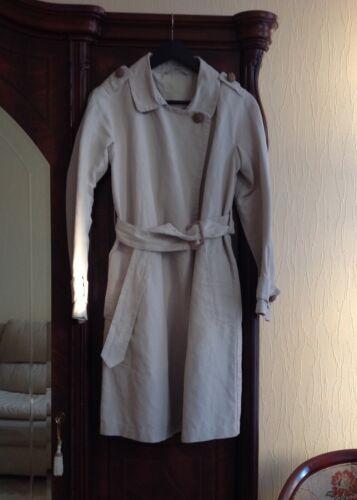 Trench coat Max Mara