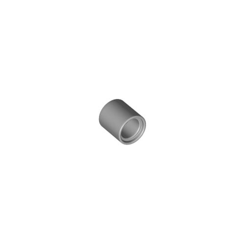 LEGO 18654 1L ROUND PIN CONNECTOR BESTPRICE GUARANTEE NEW SELECT QTY /& COL
