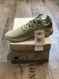 adidas pharrell williams tennis hu Gr. 40 | eBay