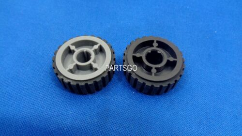 for Lexmark E260 E360 E460 40X5440 Pick up Roller Left and Right USA SELLER