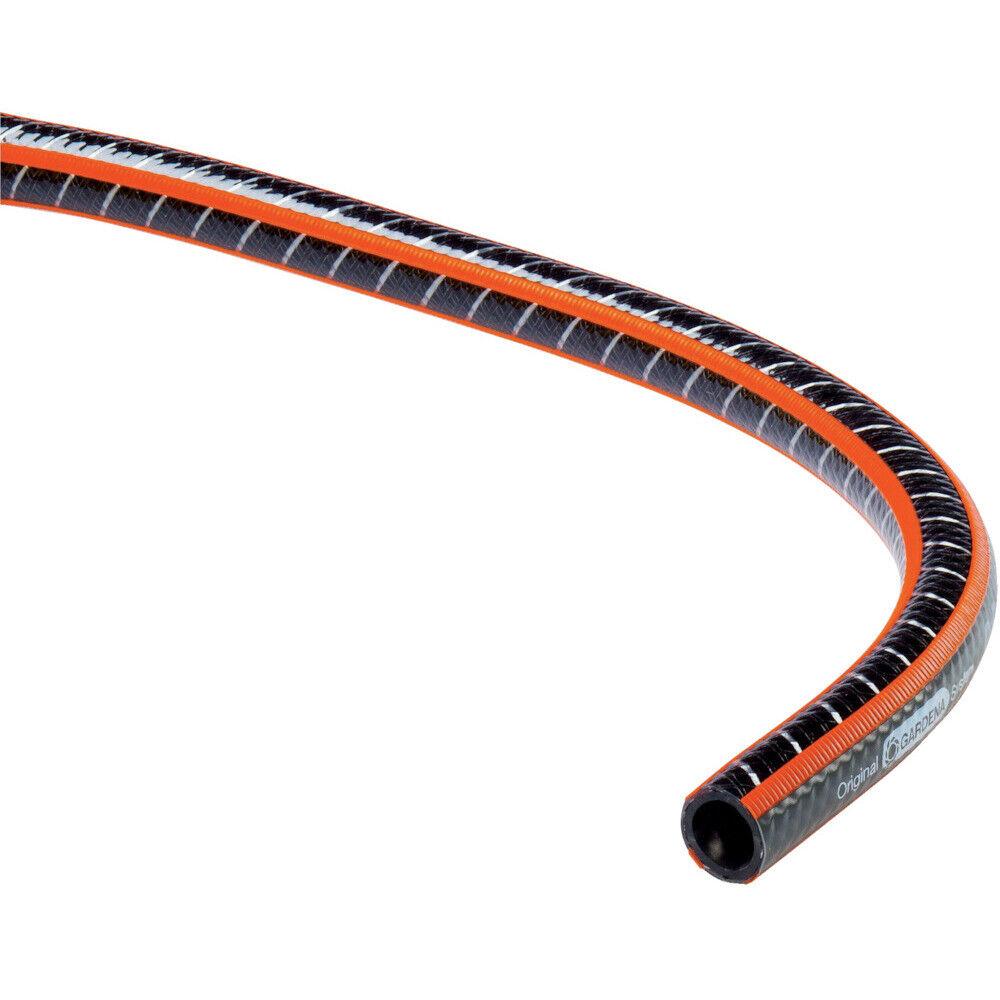 GARDENA COMFORT-FLEX SCHLAUCH 1 2 , 50 m 18039 WASSERSCHLAUCH ERSETZT 8679 | Das hochwertigste Material  | Passend In Der Farbe  | Feine Verarbeitung