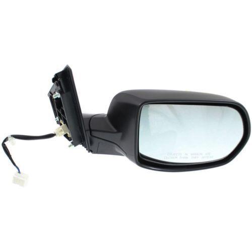 New Passenger Side Mirror For Honda CR-V 2012-2016 HO1321270